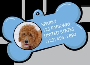 Puppy Profile