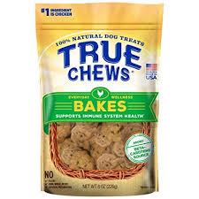 wellness-bakes